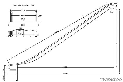 Gfk Rutsche Polieren anbaurutsche edelstahlrutsche ohne ohren rutsche f 252 r