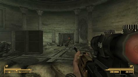 fallout 3 best fallout 3 best companion mod interaction