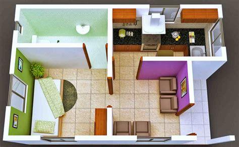 Sofa Minimalis Karawang desain interior rumah minimalis karawang mega nusa interior