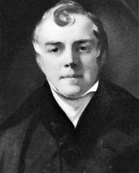 sir alexander graham bell biography born