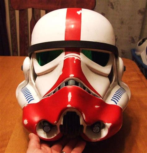 design stormtrooper helmet contest stormtrooper helmet custom cerca con google star wars