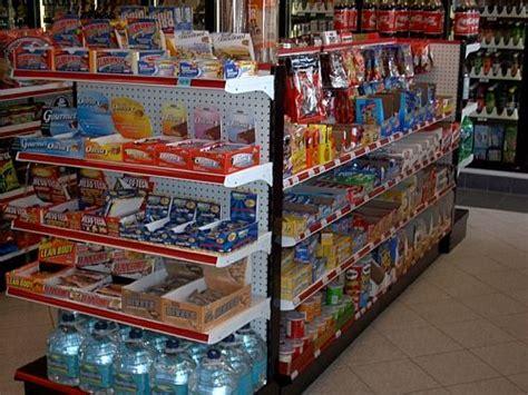 convenience store shelving convenience store fixtures from handy convenience store fixtures