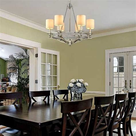 best dining room chandeliers best dining room chandeliers inspiration trendy rooms