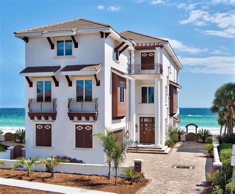 8 amazing oceanfront rentals in destin fl the flipkey