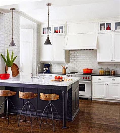 small open kitchen ideas small open kitchen ideas 28 images apartment open