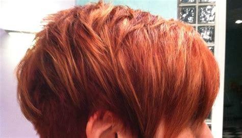 mechas cabello corto 20 ideas vanguardistas para pelo corto con mechas