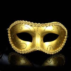 halloween party mask men women costume prom mask venetian mardi gras party