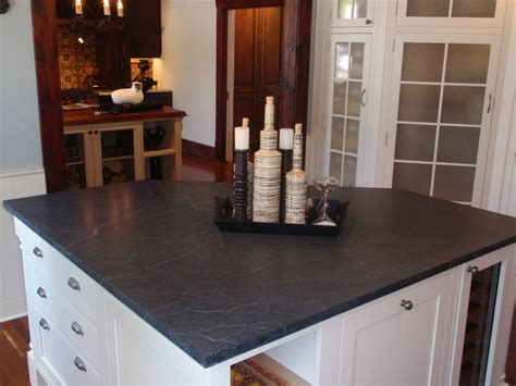 Soapstone What Is It - the architectural surface expert beautiful soapstone