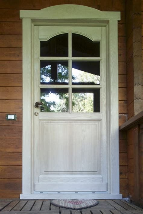 porte d ingresso con vetro portoncini ingresso con vetro con castellari porte e