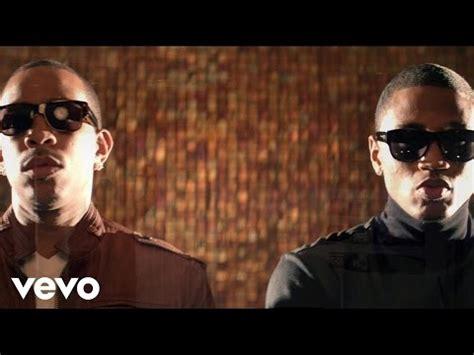 que ft trey songz mp ludacris feat trey songz sex room mp3 ke stažen 237 zdarma