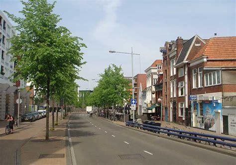 schuit groningen regiotram wordt stadstram koppelvariant groningse tram