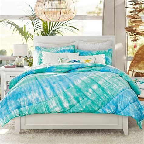 Classic Bed Set Hton Classic Bed Set Pbteen