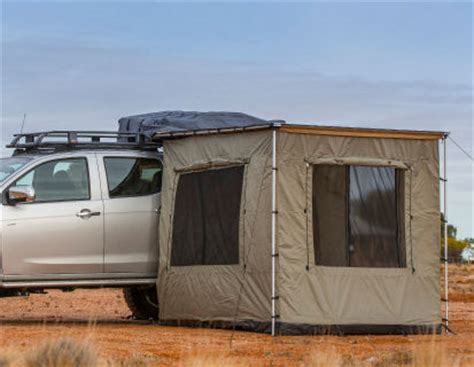 arb awning 2000 all gt 4x4 offroad gt cing expedition gt awnings toyota of dallas trdparts4u