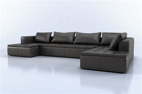 3d couch model free 3d models sofas viz people