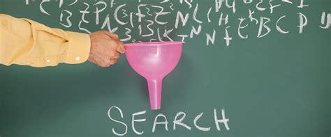 Invisible Web Search Web Search Engine Invisible Web Search Engine Solutions Custom Build A Search