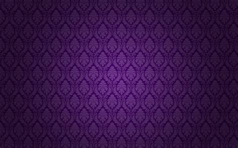 dark purple dark purple backgrounds wallpaper cave