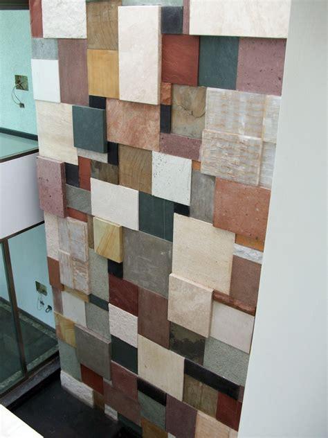 imagenes de muros llorones minimalistas foto muro lloron de distribuidora de marmol y onix del