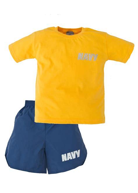 Kitako 2in1 Set Jumper Navy us navy pt gear jumpers sale