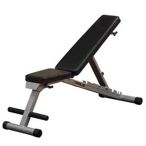 portable incline bench best portable weight bench review 2018 best fold up