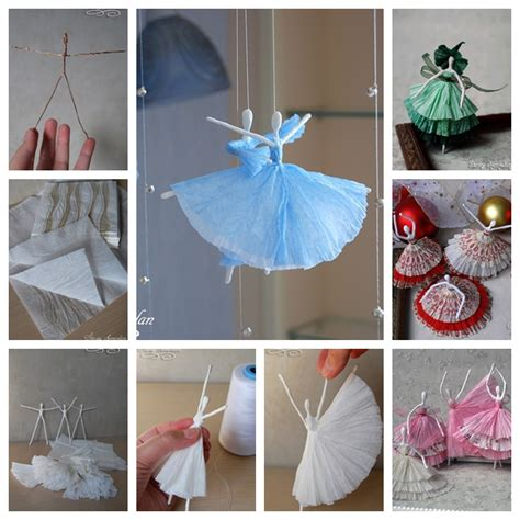 How To Make Paper Decorations At Home - here is a idea for paper image 2047397 by
