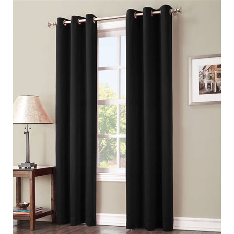 media room curtains 100 media room blackout curtains hayden blackout