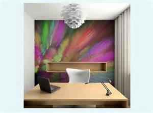 What Are Wall Murals wall murals wallpaper