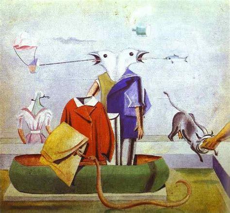 imagenes surrealistas max ernst art surrealism rene magritte chagall max ernst dali