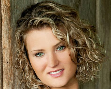 Thick wavy hair moreover short curly hairstyles for thick wavy hair