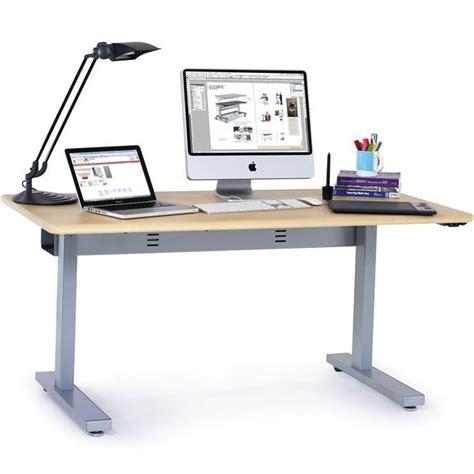inmovement standard sit stand desk sit to stand desk standing desk hub sit stand desk