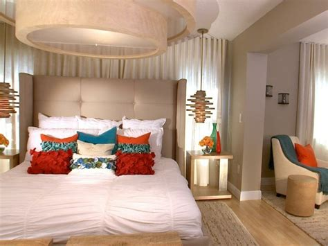 schlafzimmer deko ideen 77 deko ideen schlafzimmer f 252 r einen harmonischen und