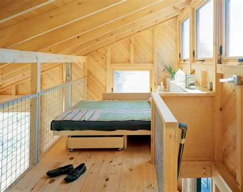 house tour a diy self sustainable micro cabin in cali tiny off grid cabin in maine is completely self sustaining