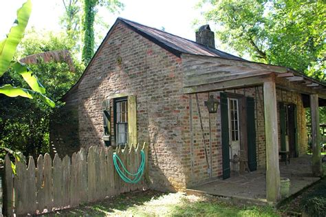 hayes town house plans a hays town house plans