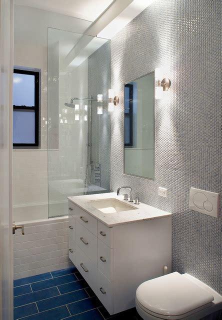 pre war apartment renovation 2 e architect pre war apartment renovation