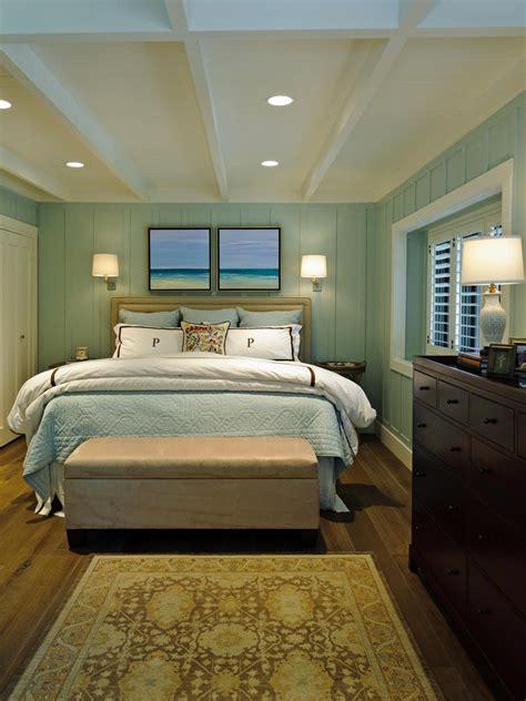 beach style bedroom decorating ideas