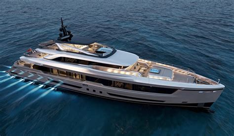 yacht news yacht sales yacht broker yachts for sale melbourne
