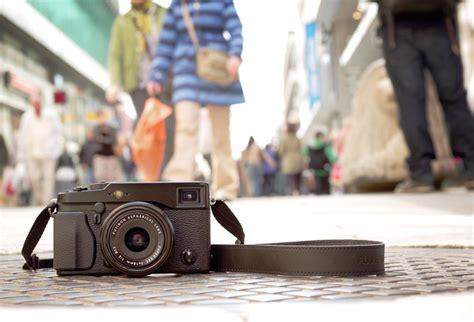 Kamera Fujifilm X Pro1 test av fujifilm x pro1 kamera bild