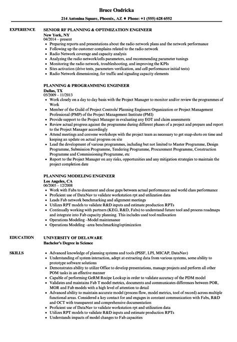 site reliability engineer sle resume agent contract