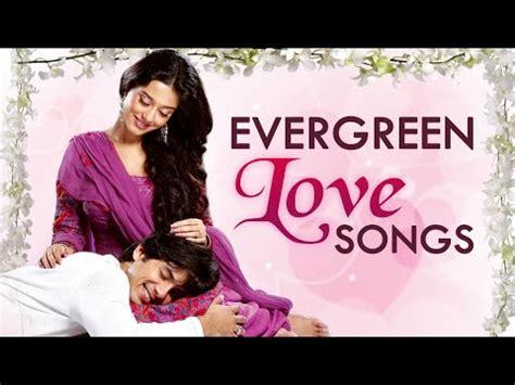 Wedding Song Non Stop Mp3 by Wedding Songs Jukebox Non Stop