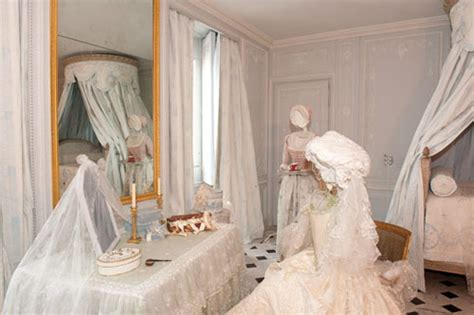 marie antoinette bathroom new at versailles marie antoinette s bathroom and the