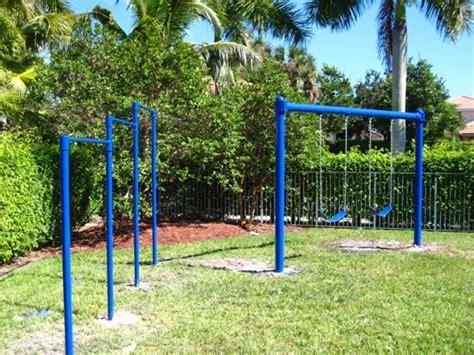 swing sets miami playground equipment miami psi playground sets miami