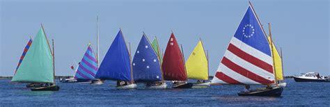 opera house cup 43rd opera house cup regatta 2015 classic sailboats