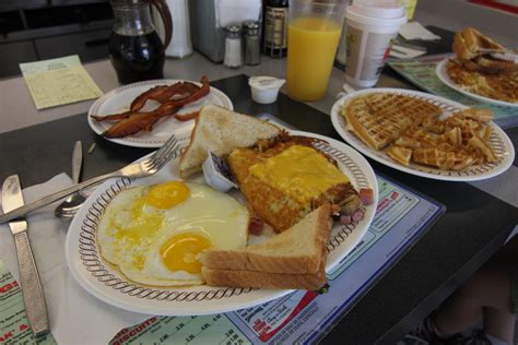 waffle house stock waffle house food photo page everystockphoto