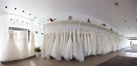 Hochzeitskleider Laden by Hochzeitskleider Laden Alle Guten Ideen 252 Ber Die Ehe