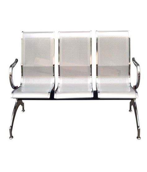 dfa sofa 3 seater visitor bench buy 3 seater visitor bench online