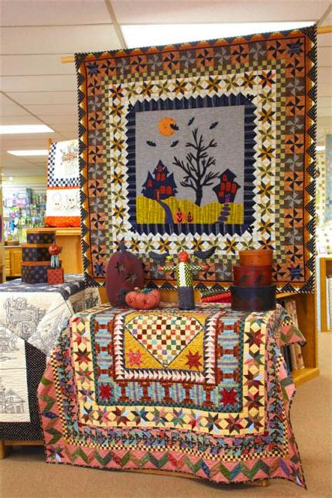 Thimble Creek Quilt Shop by Thimblecreek Allpeoplequilt