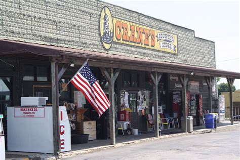 top 28 time general store old time photos moab general store moab tripadvisor 19 of