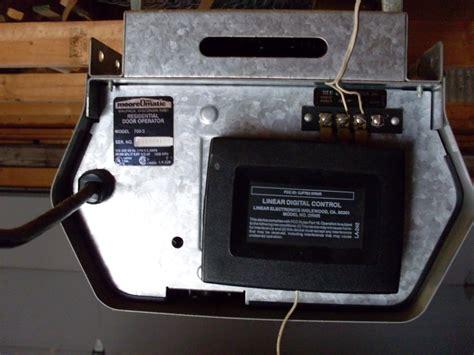 Matic Garage Door Opener Omega Matic Garage Door Opener Parts Wageuzi