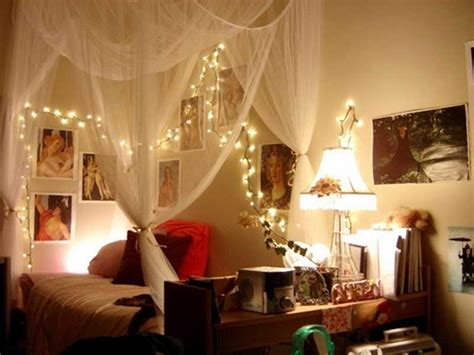 Decoration Fairy Lights Bedroom Deign Fairy Lights Pretty Bedroom Lights