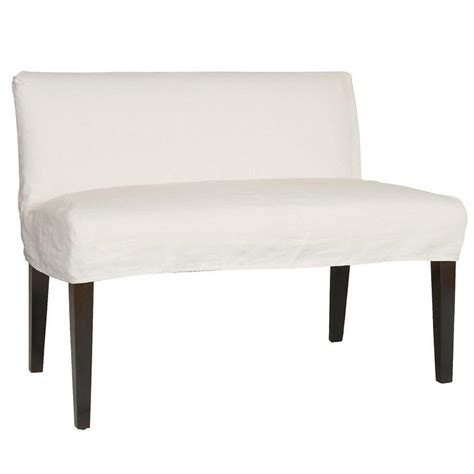 ikea upholstered bench ikea chairs upholstered chairs henriksdal armchair