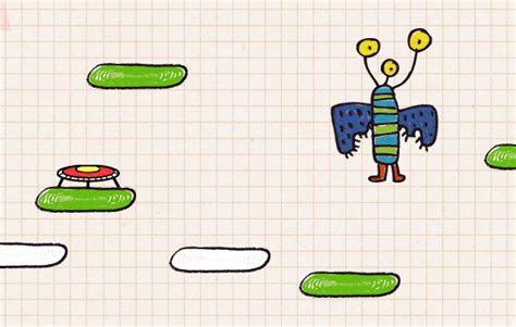 how to do well in doodle jump doodle jump free on pc windows xp 7 8 mac